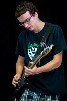 Worship Night - Aug 6 2016
