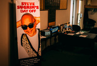 Back to the 80s Party - Steve's 50th Birthday
